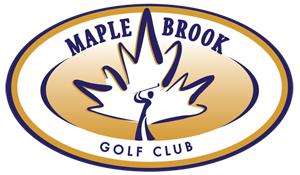 Maple Brook Golf Club